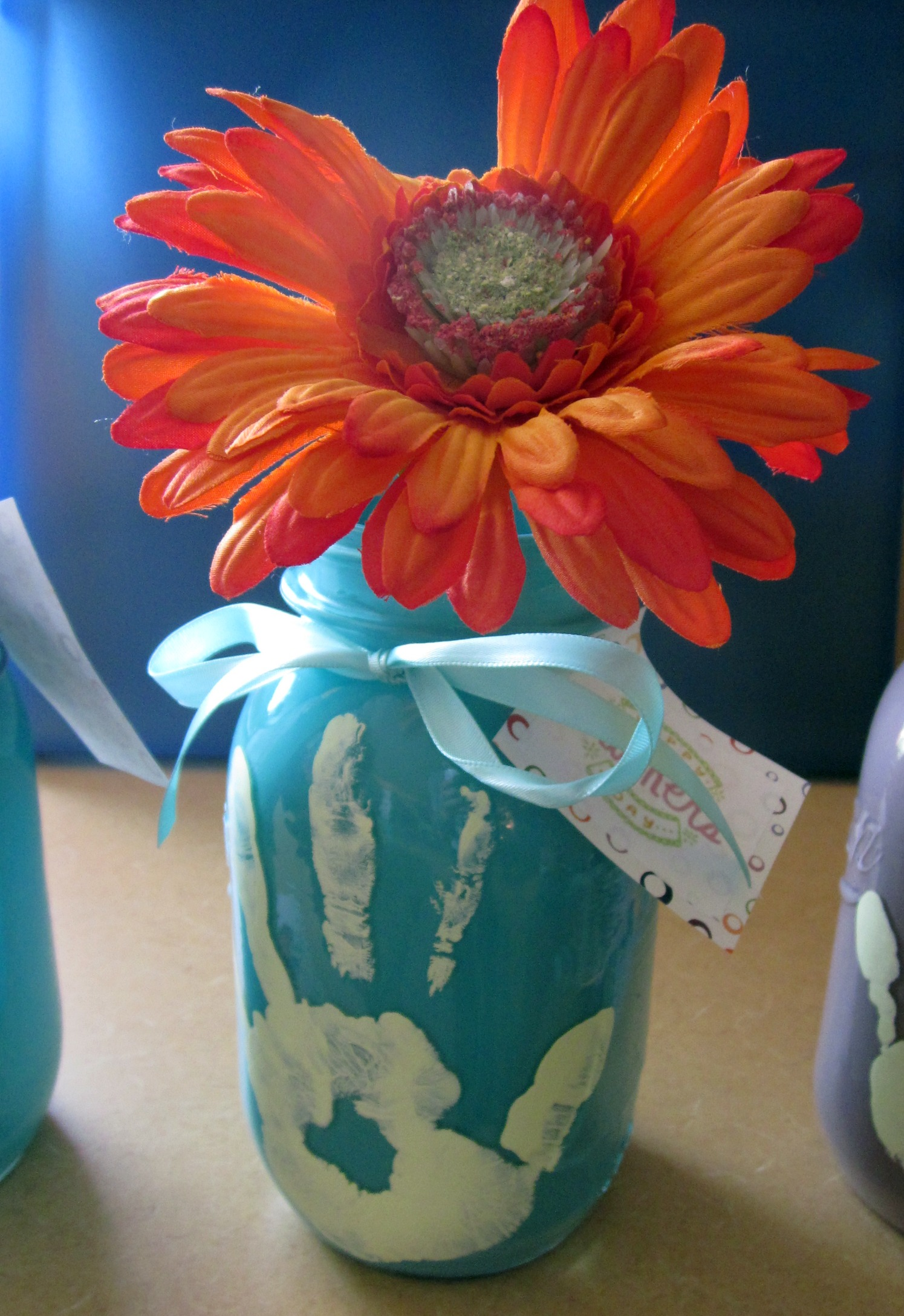 Mothers Day Gifts to Make in Classroom Can Make For Mother 39 s Day