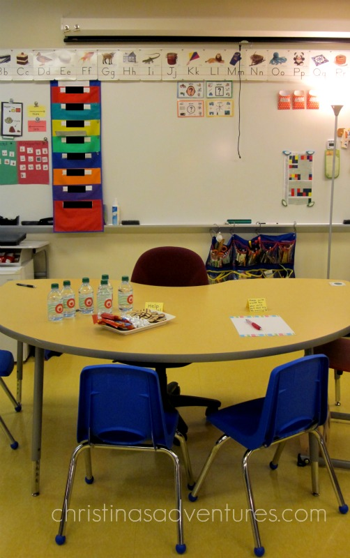 Classroom Organization Ideas For Special Education : Autism classroom organization