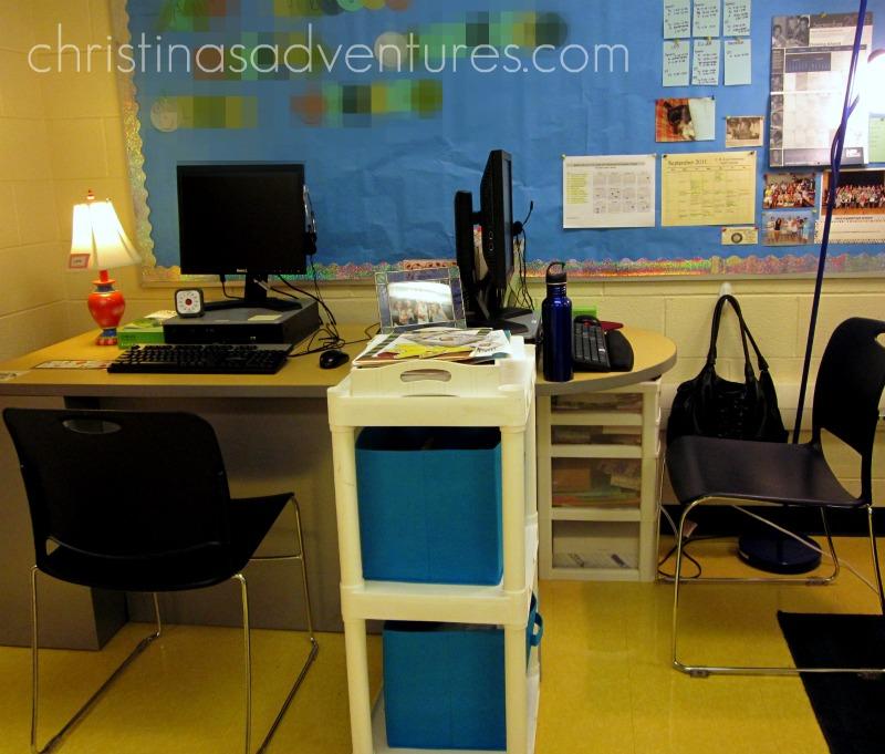 Classroom Design For Autistic Students ~ Autism classroom organization