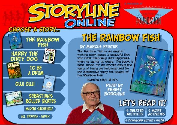 where rainbows end book pdf