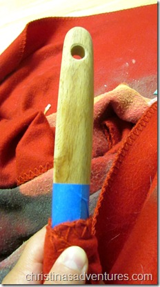 paint spoon 2