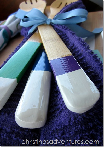 painted spoons 6