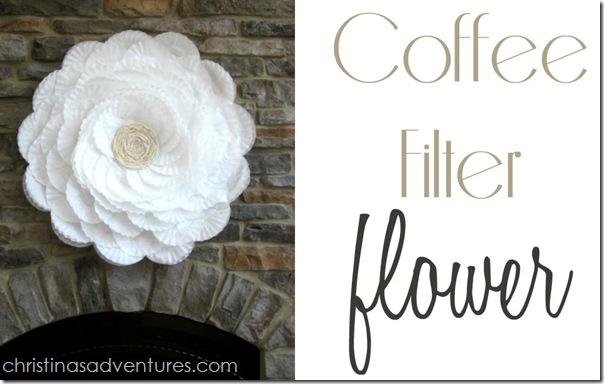 coffeefilterflower.jpg