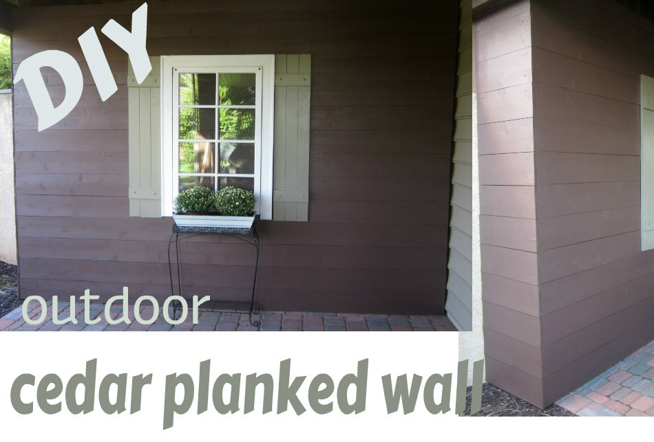 DIYoutdoorCedarPlankedWall.jpg