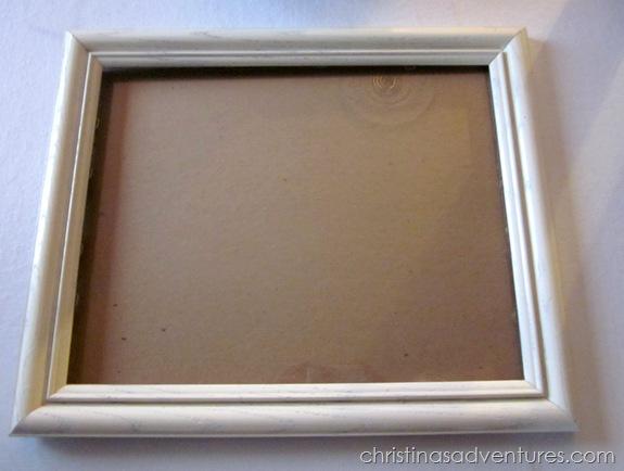 frametray1