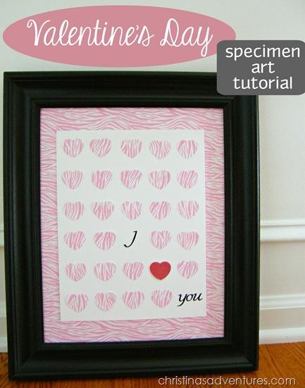 ValentinesDaySpecimenArt