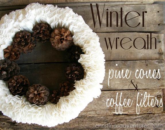 WinterWreath
