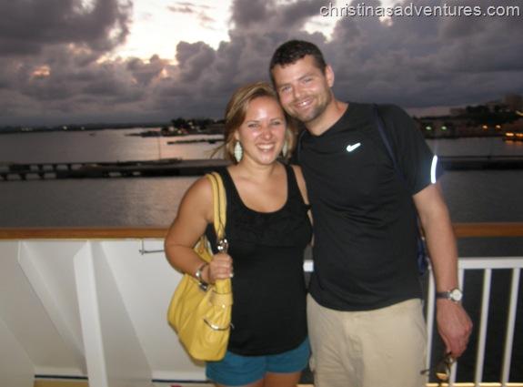 Cruise 2012 024