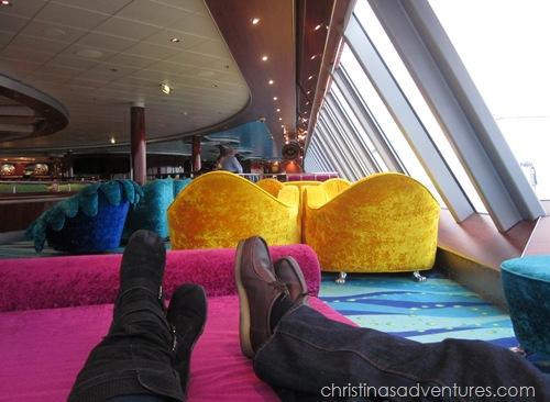 Cruise 2012 164