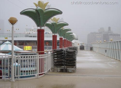 Cruise 2012 165