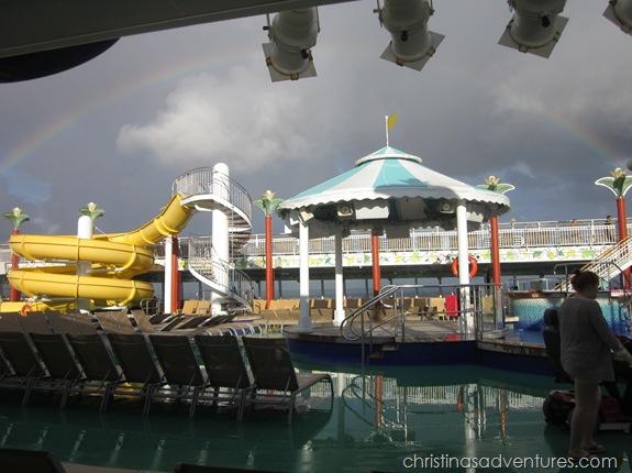 Cruise 2012 175
