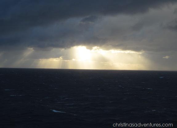Cruise 2012 187