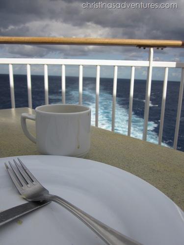 Cruise 2012 216