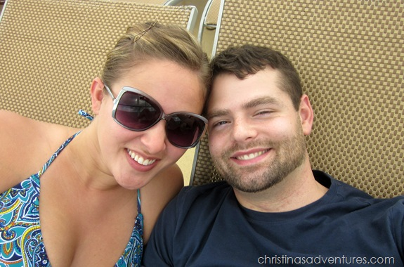 Cruise 2012 220