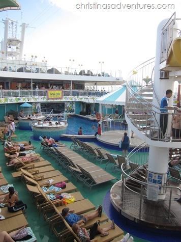 Cruise 2012 223
