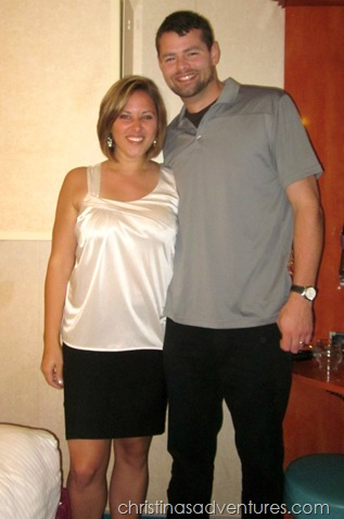 Cruise 2012 233