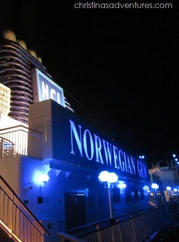 Cruise 2012 240