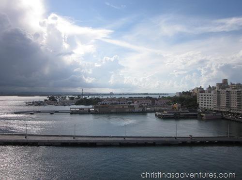 Cruise 2012 246