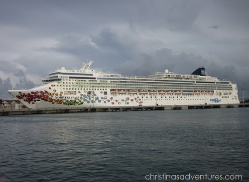 Cruise 2012 265