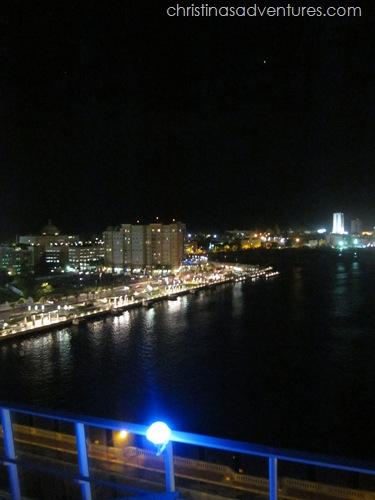 Cruise 2012 279