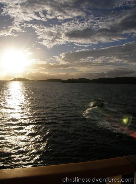 Cruise 2012 038