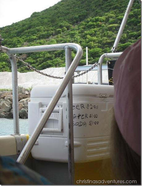 Cruise 2012 285