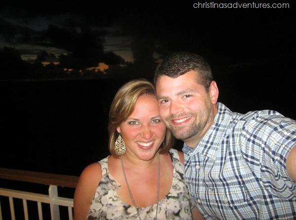 Cruise 2012 347
