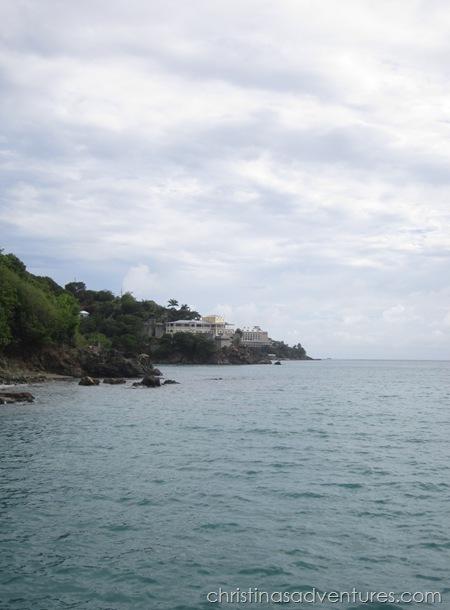 Cruise 2012 402