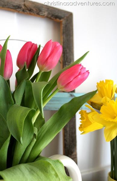 Spring 2013 012