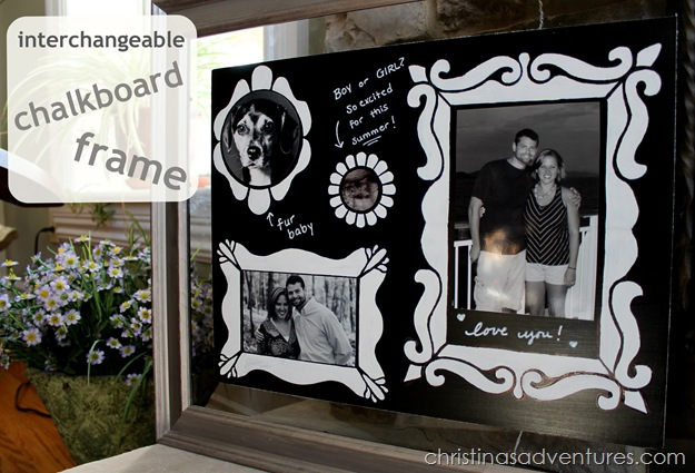 chalkboardframe