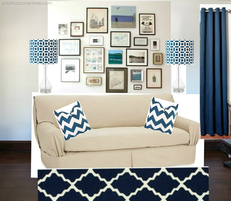 family-room-inspiration-board.jpg