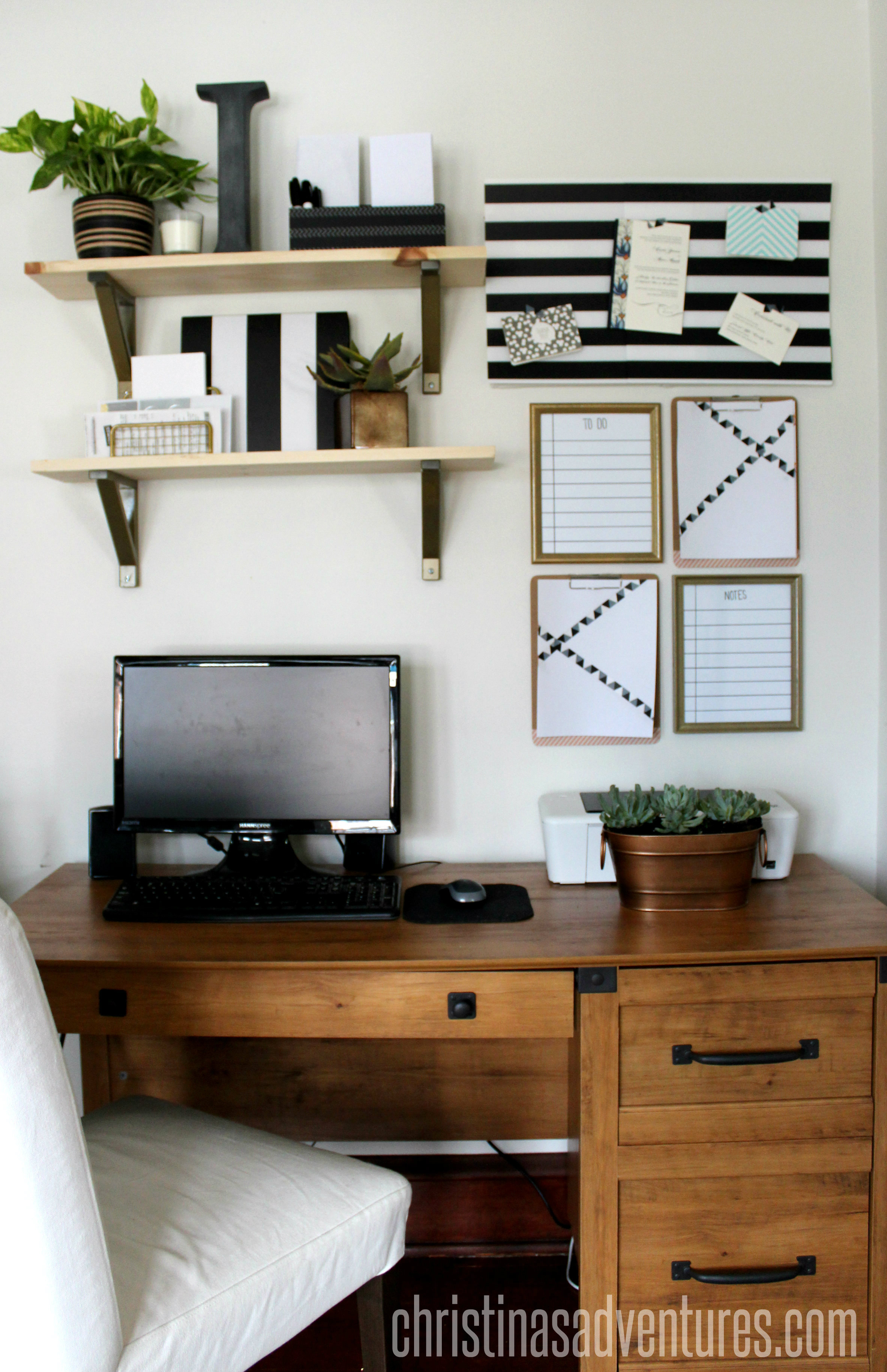 Fantastic Office Decor Office Ideas Paralegal Office Decor Realtor Office Decor