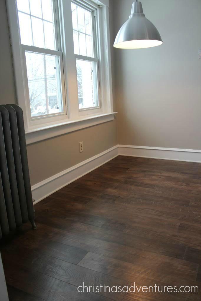 mannington adura dockside luxury vinyl tile floor