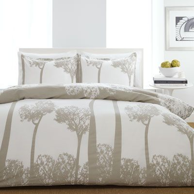 Designer Spotlight On City Scene Bedding From Beddingstyle Com