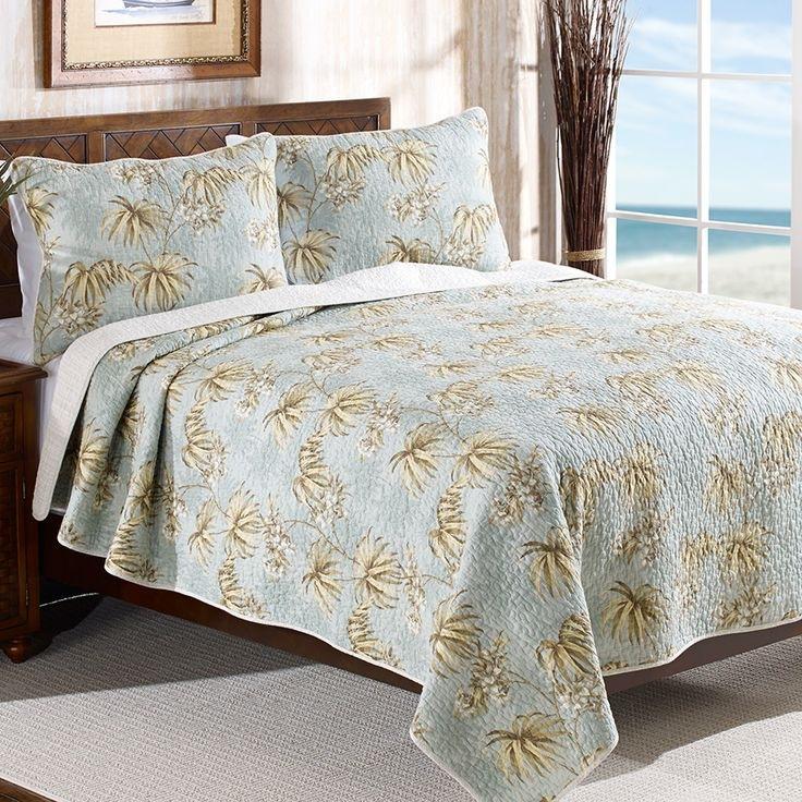 Tommy Bahama Spotlight From Beddingstyle Com