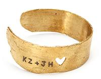 2015-01-22 20_33_19-PERSONALIZED LOVE BIRCH CUFF _ Brass Cuff Bracelet _ UncommonGoods
