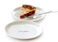 2015-01-22 20_35_43-I EIGHT SUM PI PLATES _ Geek, Dessert Plate, Equation _ UncommonGoods