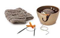 2015-01-22 20_40_56-BIRDIE YARN BOWL KNITTING KIT _ DIY, knitting pattern, yarn bowl _ UncommonGoods