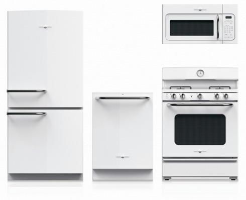 GE-artistry-kitchen-Appliances-white