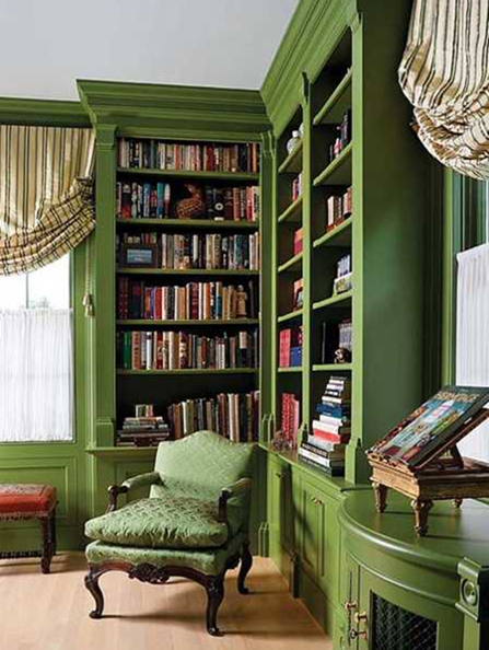 2015-03-16 21_05_52-25 Creative Book Storage Ideas and Home Library Designs
