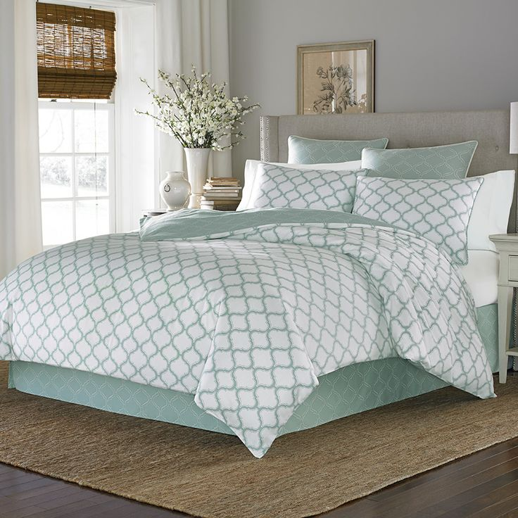 bed room sets mothers day giveaway 2015 at beddingstyle 10249