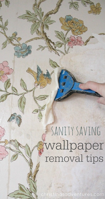 How to Put Wallpaper: Practical Tips