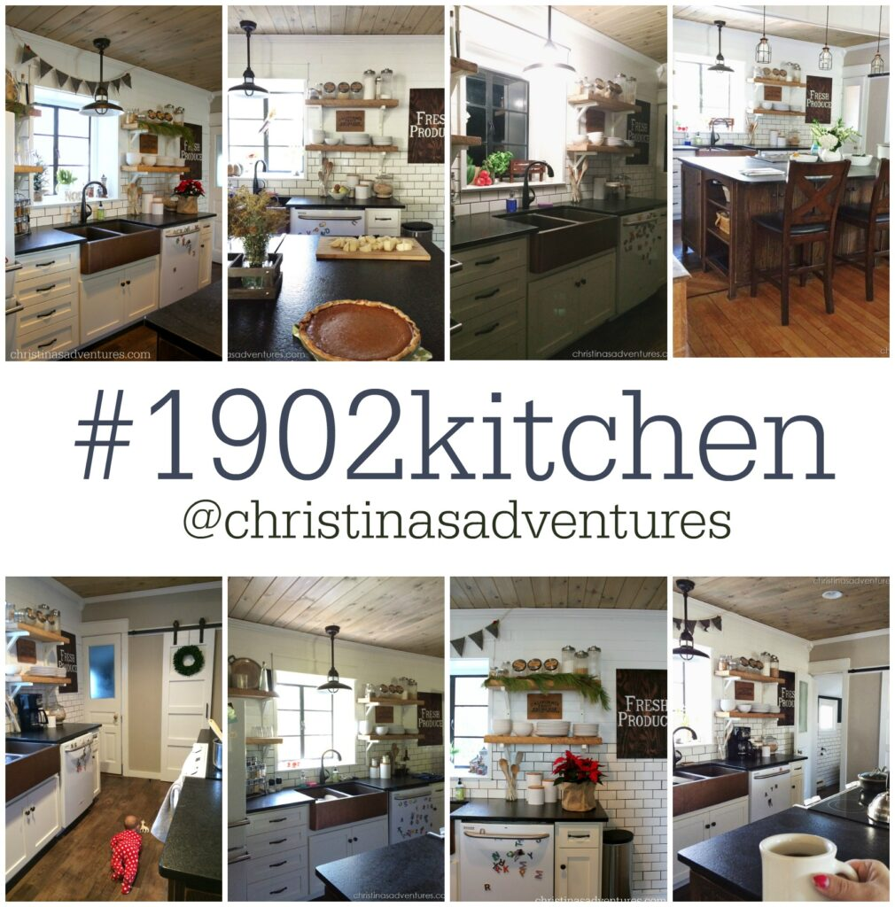 #1902Kitchen