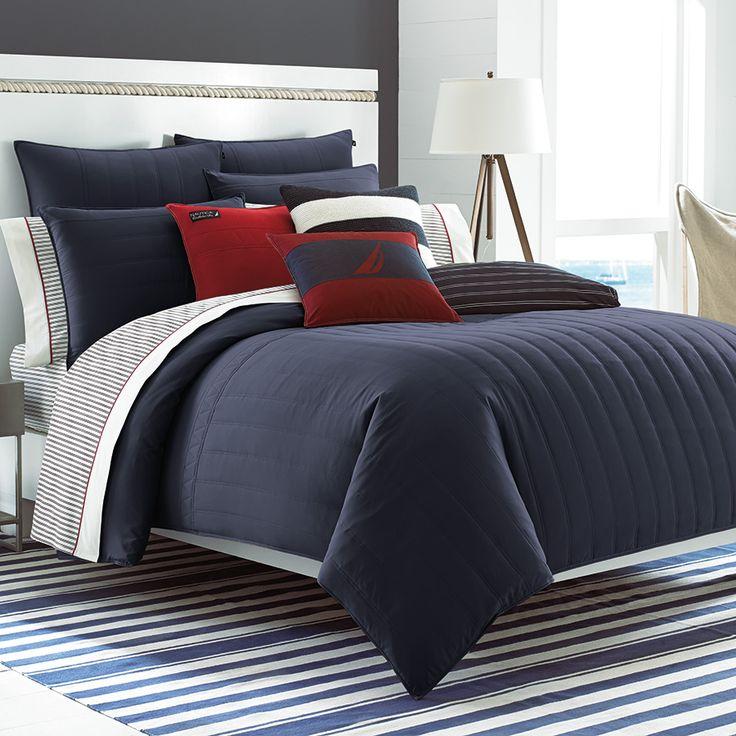 Plum Bedding Comforter Sets