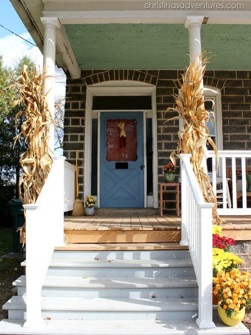 1902 front door