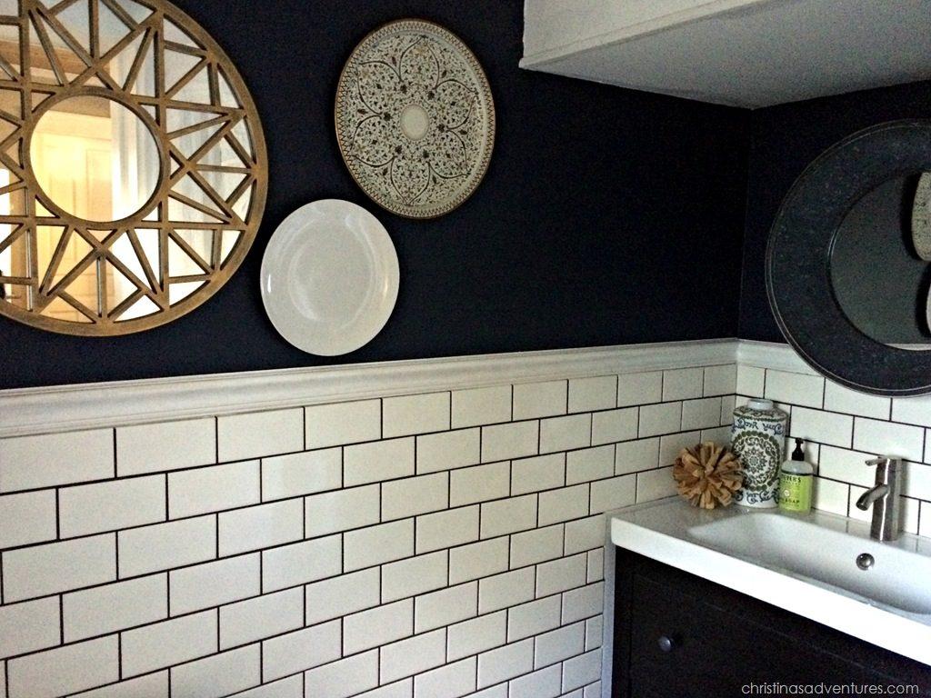 Small-bathroom-decorations 9