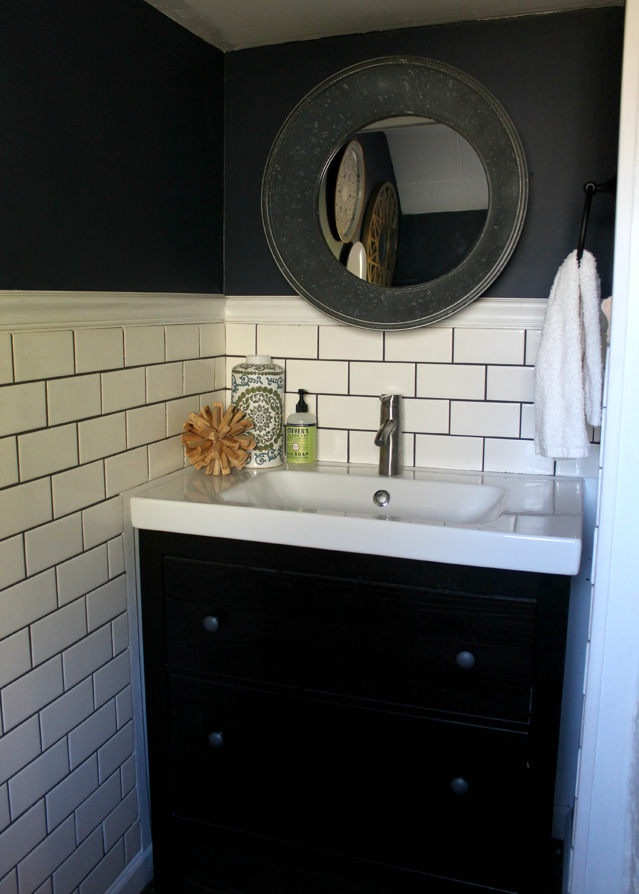 Small Bathroom Looks 30 of The Best Small and Functional Bathroom