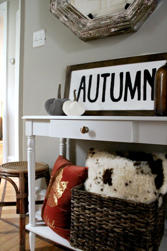 DIY-painted-wood-sign