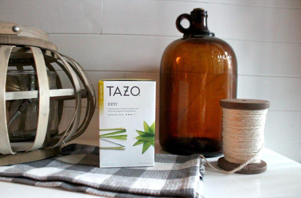 tazo-zen-tea