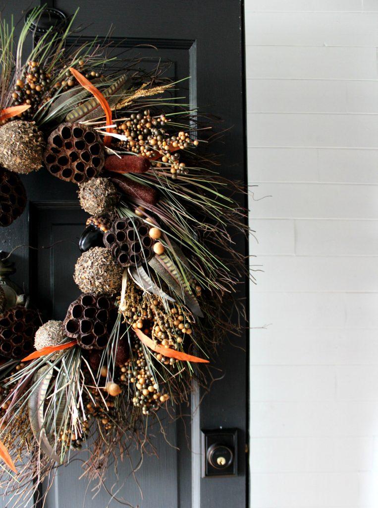fall-front-door-wreath